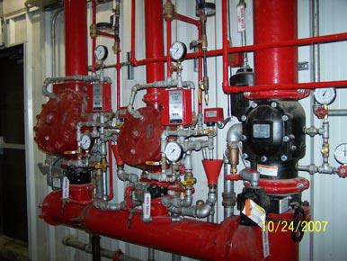 Lake Erie Biofuels 8