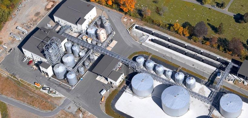 Lake Erie Biofuels 10