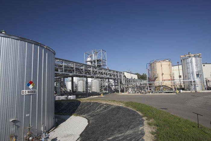 Lake Erie Biofuels 11