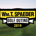 Wm. T. Spaeder Golf Outing 2019 Images by Wm. T. Spaeder
