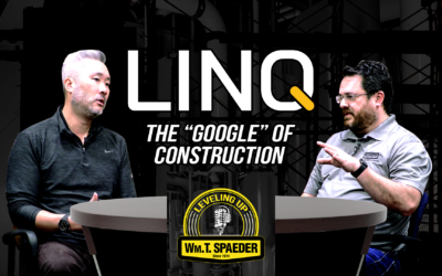 Podcast #2 – LINQ