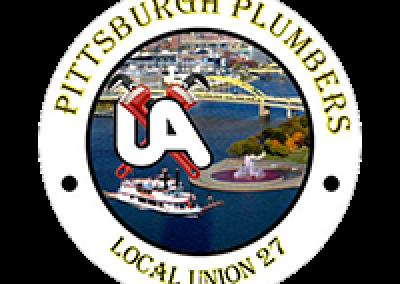 plumbers-27