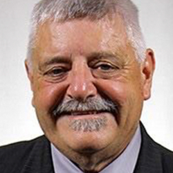 Tim Spaeder